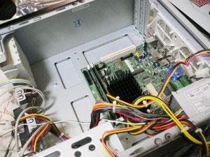 インテル BOXD510MO
