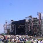 RSR 2010 SUN(サンステージ)