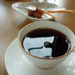 天海珈琲 天海ブレンドコーヒー