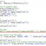 WordPressサイト制作時、index.html を表示