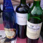 ピーロート・ジャパンのワイン