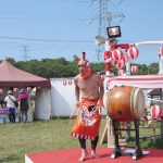 RSR 2016 祭太郎